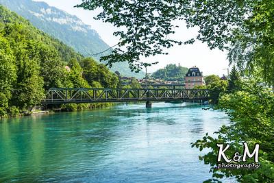 2017-05-28 Switzerland (7 of 21)