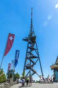 2017-05-27 Switzerland (4 of 16)