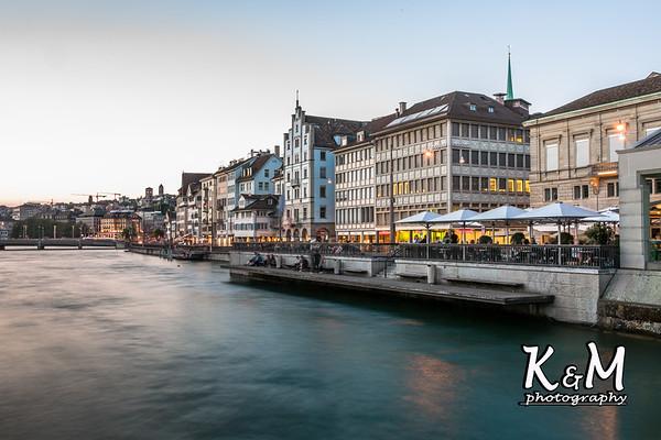 2017-05-27 Switzerland (14 of 16)
