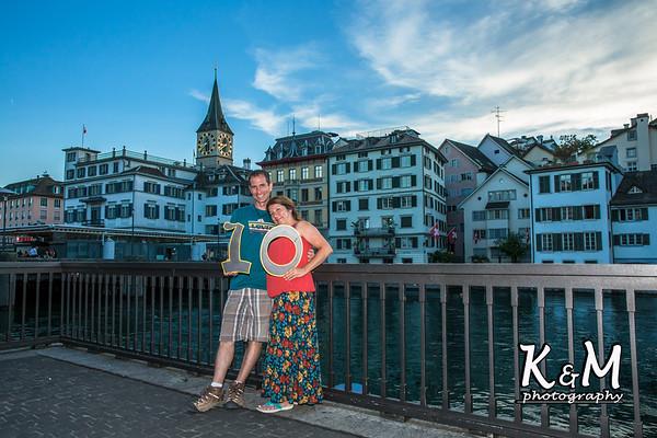 2017-05-27 Switzerland (13 of 16)