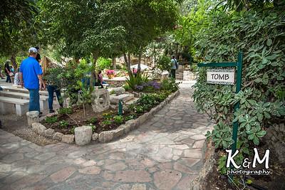 2017-05-25 (4) The Garden Tomb (10 of 60)