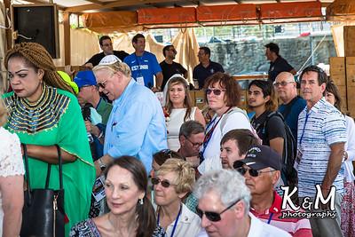 2017-05-19 Wedding on Sea of Galilee (21 of 143)