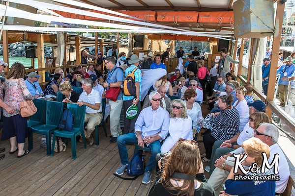 2017-05-19 Wedding on Sea of Galilee (14 of 143)