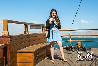2017-05-19 Wedding on Sea of Galilee (9 of 143)