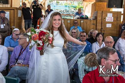 2017-05-19 Wedding on Sea of Galilee (24 of 143)