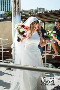 2017-05-19 Wedding on Sea of Galilee (16 of 143)