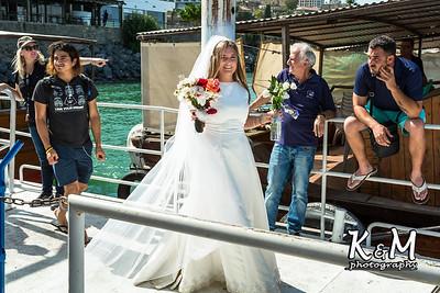 2017-05-19 Wedding on Sea of Galilee (15 of 143)