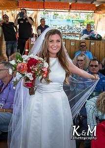 2017-05-19 Wedding on Sea of Galilee (25 of 143)