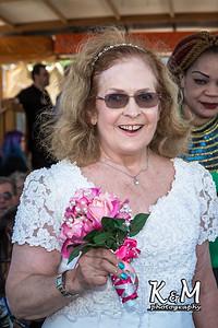 2017-05-19 Wedding on Sea of Galilee (22 of 143)