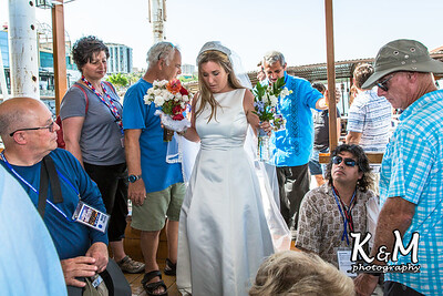 2017-05-19 Wedding on Sea of Galilee (18 of 143)