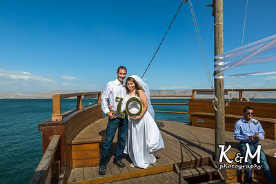 2017-05-19 Wedding on Sea of Galilee (10 of 143)