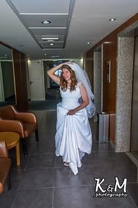 2017-05-19 Wedding on Sea of Galilee (1 of 143)