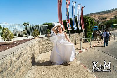 2017-05-19 Wedding on Sea of Galilee (5 of 143)