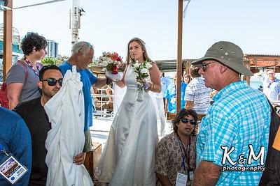 2017-05-19 Wedding on Sea of Galilee (17 of 143)