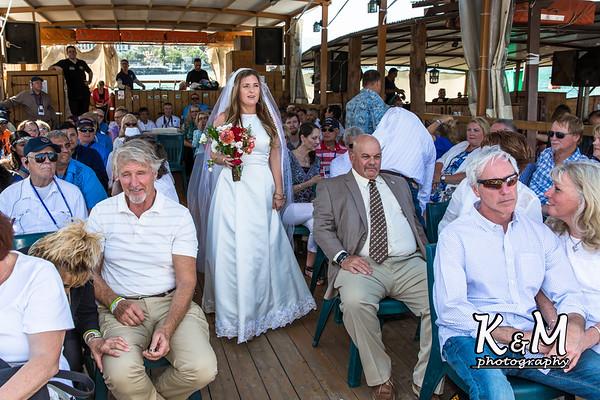 2017-05-19 Wedding on Sea of Galilee (31 of 143)