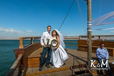 2017-05-19 Wedding on Sea of Galilee (12 of 143)