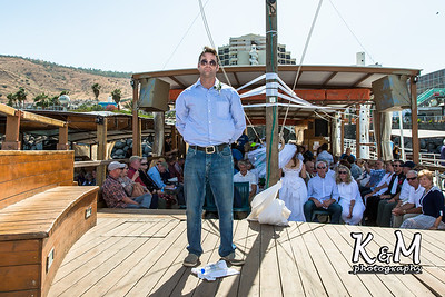 2017-05-19 Wedding on Sea of Galilee (20 of 143)