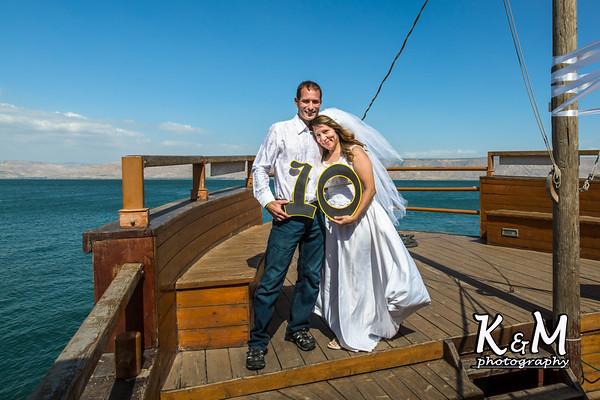 2017-05-19 Wedding on Sea of Galilee (13 of 143)