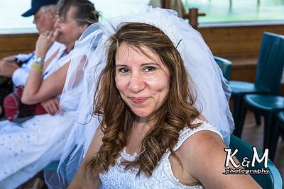 2017-05-19 Wedding on Sea of Galilee (7 of 143)