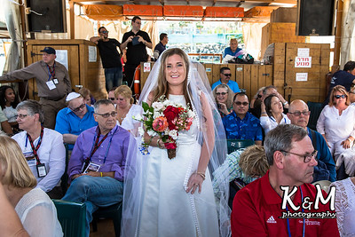 2017-05-19 Wedding on Sea of Galilee (26 of 143)