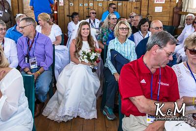 2017-05-19 Wedding on Sea of Galilee (29 of 143)