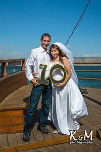 2017-05-19 Wedding on Sea of Galilee (11 of 143)