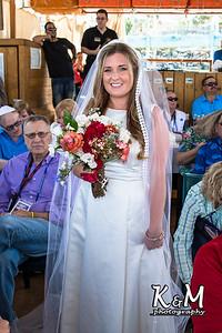 2017-05-19 Wedding on Sea of Galilee (27 of 143)