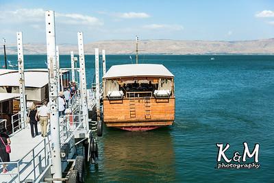 2017-05-19 Wedding on Sea of Galilee (6 of 143)