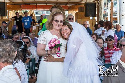 2017-05-19 Wedding on Sea of Galilee (23 of 143)