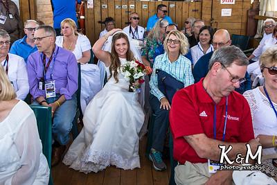 2017-05-19 Wedding on Sea of Galilee (28 of 143)