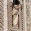 Exterior of the Basilica di Santa Maria del Fiore