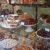 Pastry shop near the Basilica di Santa Maria del Fiore