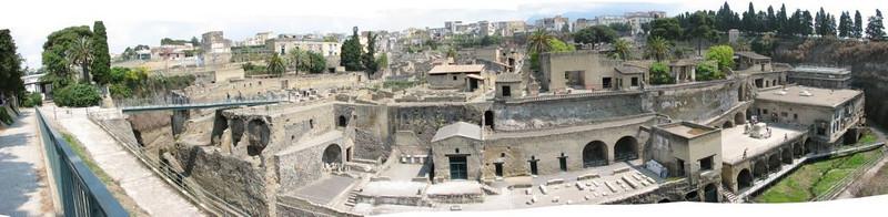 IMG_102_panorama Herculaneum