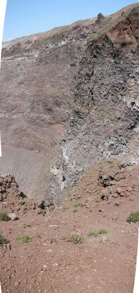IMG_166_panorama vertikaal vesuvius