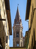 church Badia Fiorentina