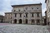 Palazzo Tarugi