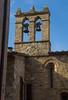 Bells of the churche