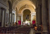 Church of Saint Michael the Archangel