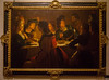 Gerrit Honthorst, Utrecht 1592-1656