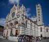 Duomo, 1229 - 1263