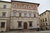 B & B, Contucci Residenze d'Epoca, Montepulciano