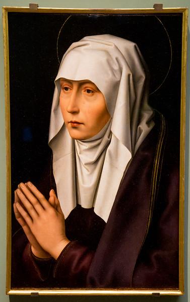 Mariotto Albertinelli c. 1500