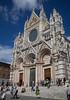 Duomo, Cathedrale di Santa Maria