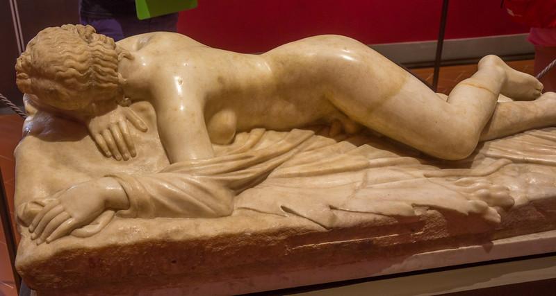 Hermaphroditus, 1588