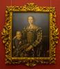 Bronzino ca 1545