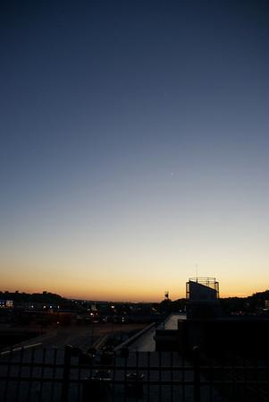 04-23-2012-DSC_0122