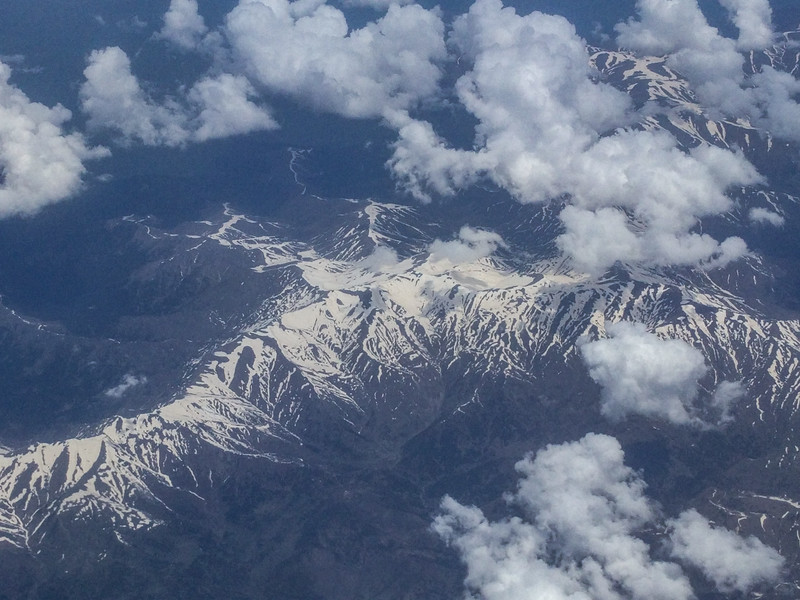 Armenia-Georgia