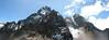 0576 panorama_bew