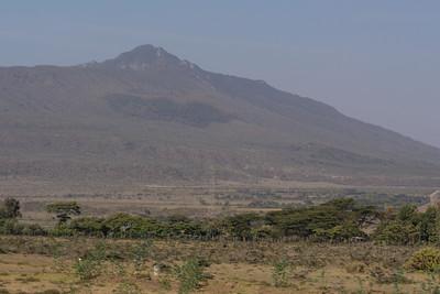 Day 4 -- Maasai Mara