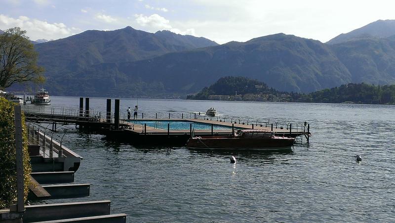 2013-05-Italy-Como - 053